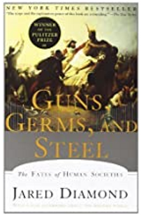 Guns germs and steel.png