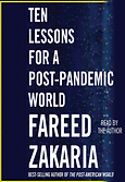 ten lessons for a post pandemic.png