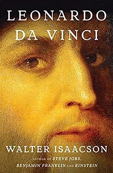 Leonardo da Vinci book.png