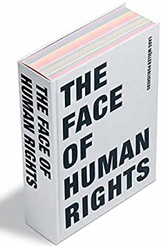 face of human rights.png