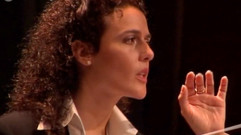 Klassik in Kastilien - ZDF/Arte