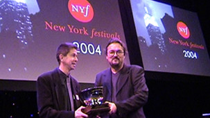 New York Filmfestival