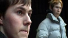 Felix und Lukas - Menschen Hautnah - WDR