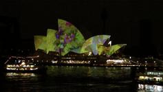 Leibinger Innovationspreis - Sydney