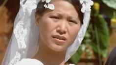 Werbespot - Hochzeit