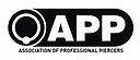 APP_large.webp