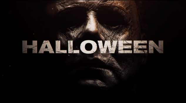 Halloween (2018) | 31 Days Of Horror
