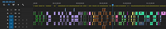 Editing Timeline.png