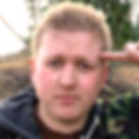 Adam Smug 2.jpg