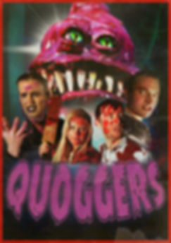QUOGGERS POSTER.jpg