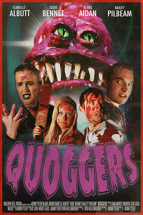 Quoggers Poster Final (small).png