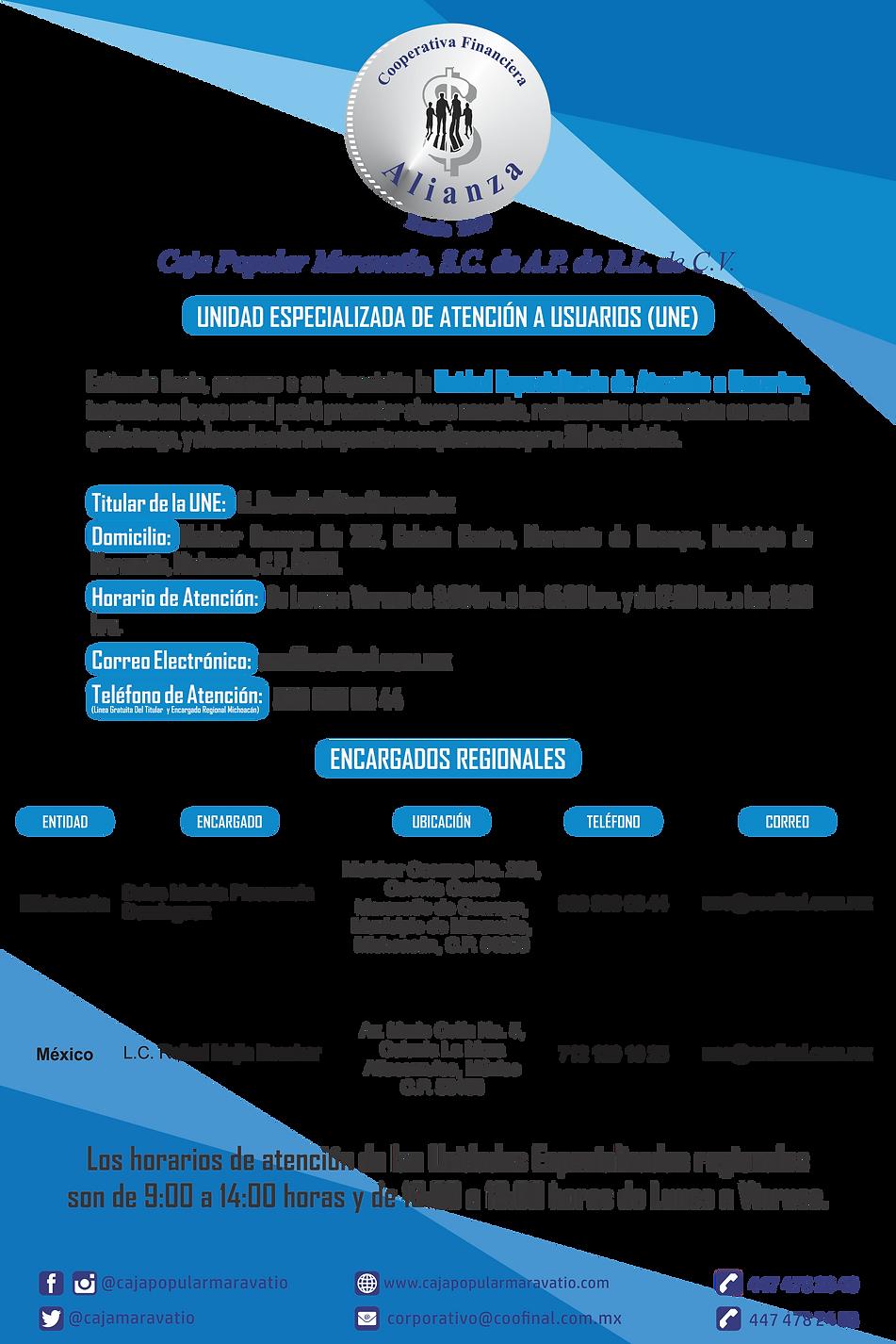 Cartel UNE (18-02-2021).png