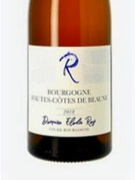 Hautes Côtes de Beaune - Domaine Elodie Roy - Bourgogne