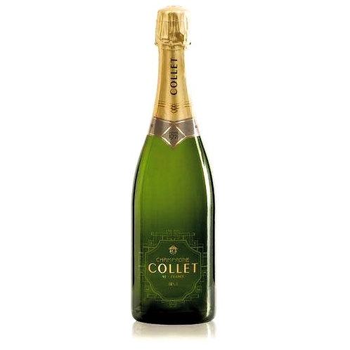 Brut - Collet - Champagne