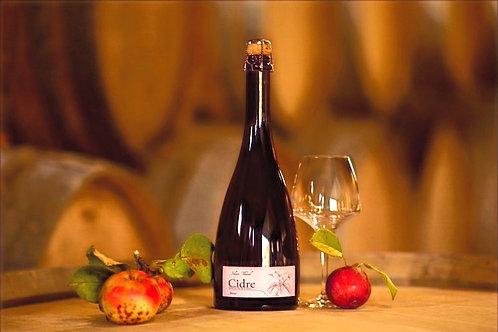 Cidre Nectar - Domaine Julien Thurel - Loiret