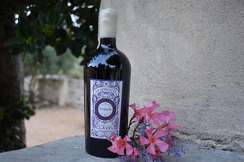 Grenache - Vin de liqueur - Domaine Clavel - Côtes du Rhône