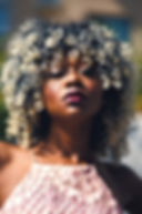 Model_blonde%20tipped%20hair_edited.jpg