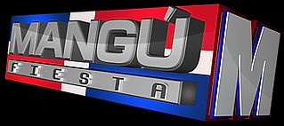 mangu fiesta logo.png