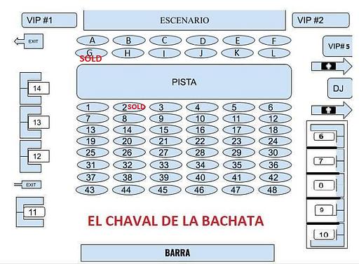 El Chaval layout.png