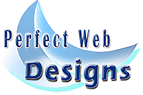 Seattle Web Designs