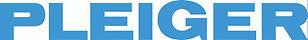 Vorlage Pleiger Schriftzug Logo 16.jpg