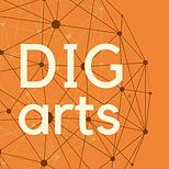DIG-alt-logo-3.png