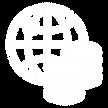 noun_exchange rate_509351_FFFFFF.png