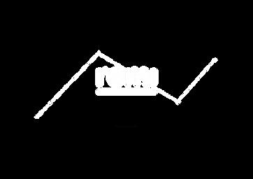 Remi-Graph.png