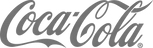 cocacola_logo_PNG13.png