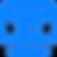 noun_Language_1454992_0080FF.png