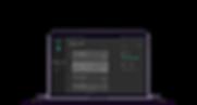 remi desktop mockup june.png