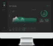 Remi supply chain dashboard