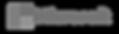 microsoft-logo-hd-26.png
