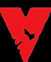 1200px-Sydney_Swans_Logo.svg.png