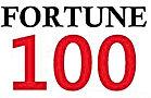 Fortune_100.jpg