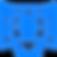 noun_vr technology_2130972_0080FF.png