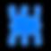 noun_image recognition_1101430_0080FF.pn