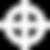 noun_Sight_1980229_000000 copy.png