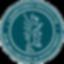 CISI_logo.png