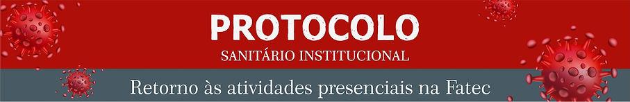 Artes_campanharetorno_blog1.jpg