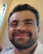 Marcelo Henrique Armoa