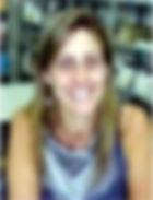 Isabel Cristina Rodrigues Cestari