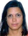 Maria Benincasa Vidotti