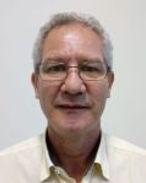 João Roberto da Silva