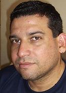 Ary Ramos da Silva Junior