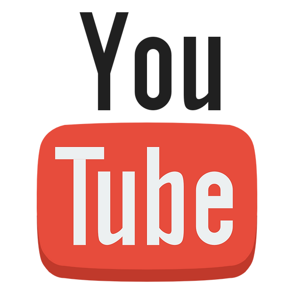 social-youtube-icon.png