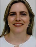 Maria Aparecida Bovério