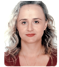 Larissa Albunio Silva