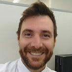 Luiz Rodrigo Bonette