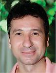 Elielson Antonio Sgarbi